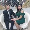 Сергей, 35, г.Нефтеюганск