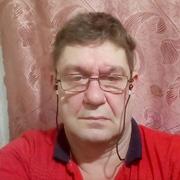 Владимир 54 Запорожье