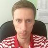Максим, 31, г.Балаково