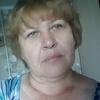 Янна, 46, г.Абдулино
