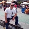 ЮРИЙ СПИРИЯДИС, 42, г.Салоники