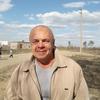 Юрий, 61, г.Иваново