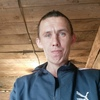 Dima, 32, г.Рубцовск