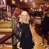 Лилия, 53, г.Казань