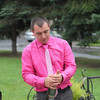Kostyan, 39, г.Витебск