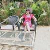 Эльза, 49, г.Набережные Челны