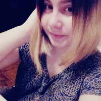 Александра, 17 лет, Дева, Петропавловск