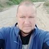 Виктор, 41, г.Николаев