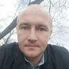 Евгений Горбунов, 31, г.Белгород