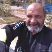 Александр, 70, г.Раменское