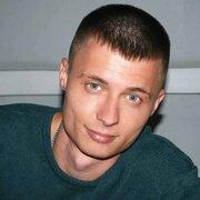 Павел, 29, г.Куйбышев (Новосибирская обл.)