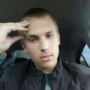 Дмитрий 30 Курск