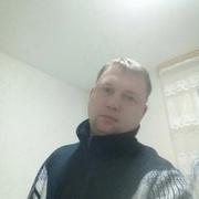 Валерий, 38, г.Воронеж
