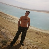 Kemal Shanazarov, 51 год, Козерог, Туркменабад
