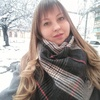Анюта, 33, г.Краснодар