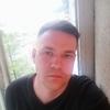 Кирилл, 28, г.Воронеж
