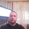 Андрей, 36, г.Краматорск