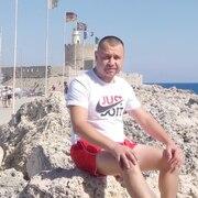 Сергей 38 Серпухов