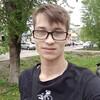 Даниил, 29, г.Липецк