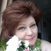Елена, 54, г.Омск