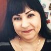 Елена, 43, г.Бердск