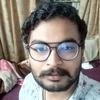 Kamadiya Mahesh, 24, г.Веравал