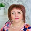 Ольга, 44, г.Абаза