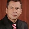 Михаил, 47, г.Шостка