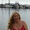 liana, 41, г.Минск