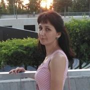 Наталья 40 лет (Скорпион) Волжский (Волгоградская обл.)