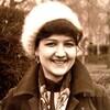 Elena, 58, Elektrougli