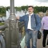 Игорь, 48, г.Фрязино