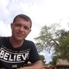 Иван, 35, г.Винзили