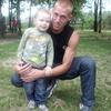 Николай, 28, г.Хотимск