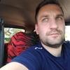 Евгений Куценко, 31, г.Киев