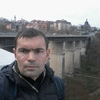 Sergii, 37, Kazatin