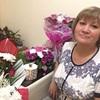 Роза, 48, г.Самара