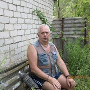 ВАЛЕРИЙ 63 Невинномысск