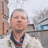 Василий, 37 лет, Телец, Ростов-на-Дону