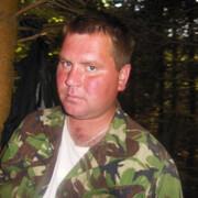 Олександр 36 лет (Козерог) Млинов