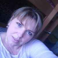 Наталья, 38 лет, Близнецы, Белогорск