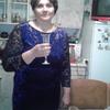 Лариса, 51, г.Каховка
