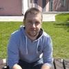 Михаил, 38, г.Подольск