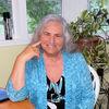 Cathy Crick, 71, г.Атланта