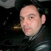 Александр 44 года (Овен) Нижневартовск