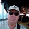Сергей, 61, г.Горячий Ключ