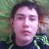 янчик, 25, г.Залари