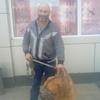 Ваник, 39, г.Ереван