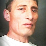 Спартак, 57, г.Спасск-Дальний