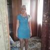 Ирина, 52, г.Петропавловск